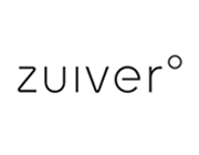 zuiver-logo