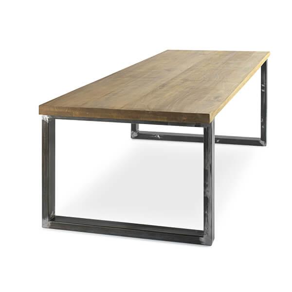 kaduna-tafel