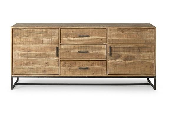 Elba dressoir