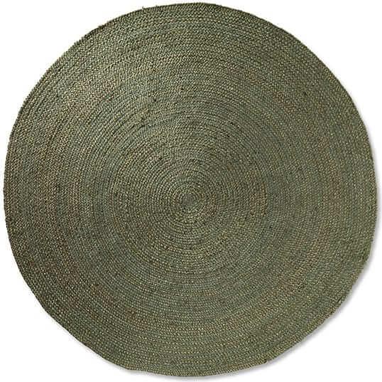 Lovina karpet
